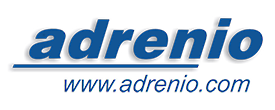 Adrenio GmbH - The Broadcast Specialist